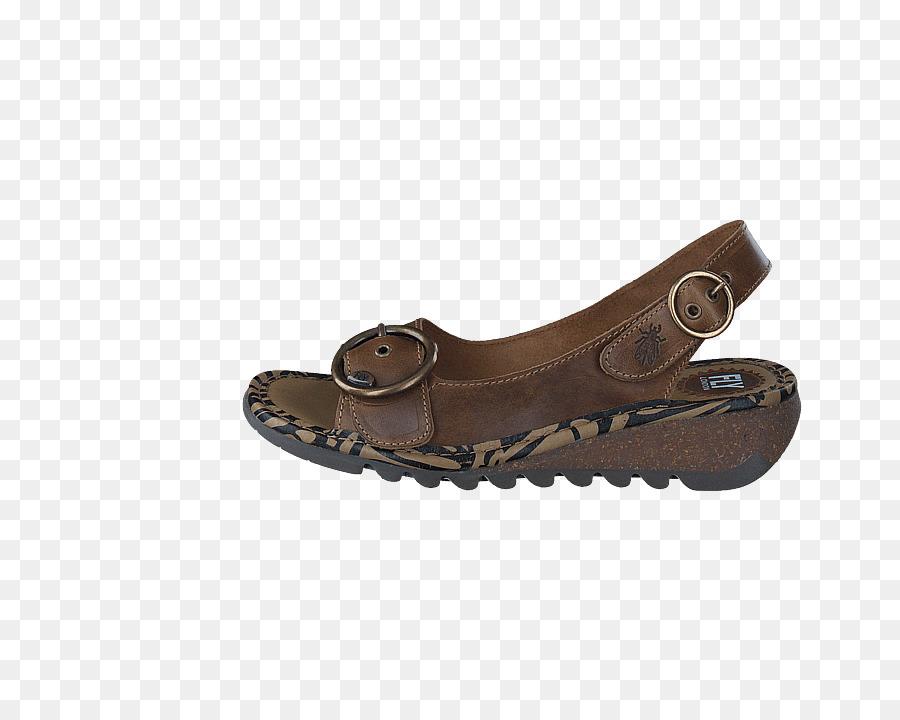 c4aa5de129d8 Adidas Sandals Shoe Crocs - fly front png download - 705 705 - Free  Transparent Sandal png Download.