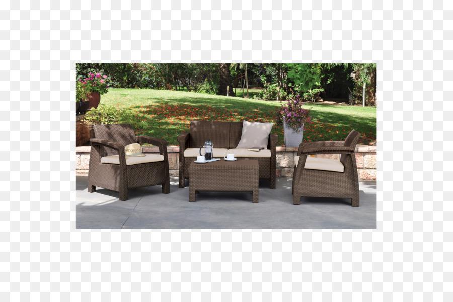 Table meubles de Jardin Keter Chaise en Plastique - Table ...