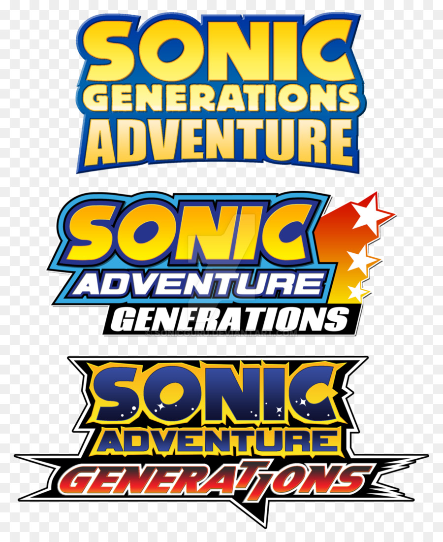 Sonic the hedgehog 2 sonic mania sonic & knuckles tails sonic.