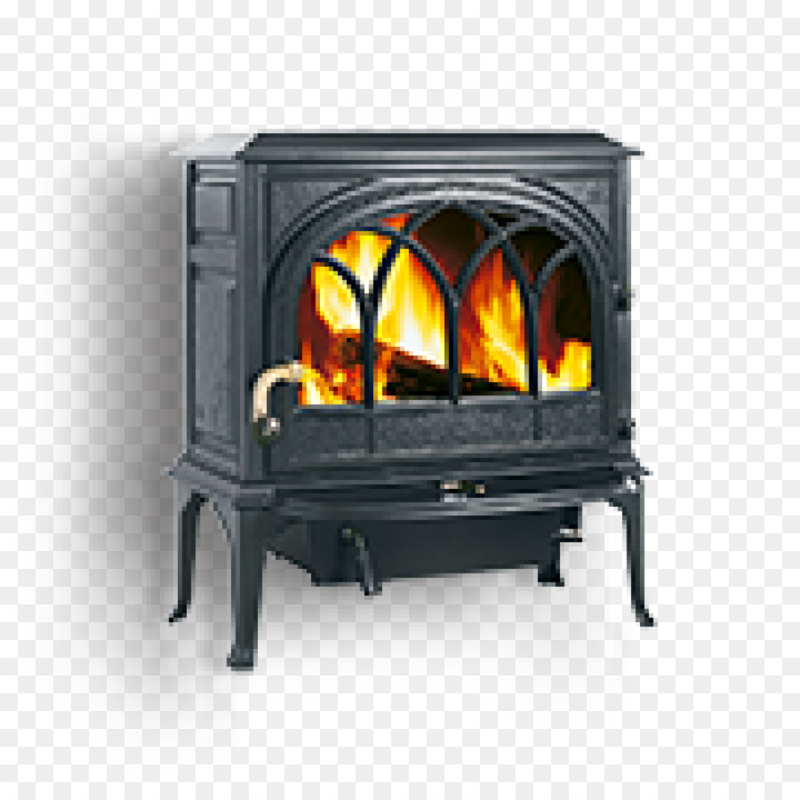 Wood Stoves Fireplace Insert Jotul Gas Stoves Png Download
