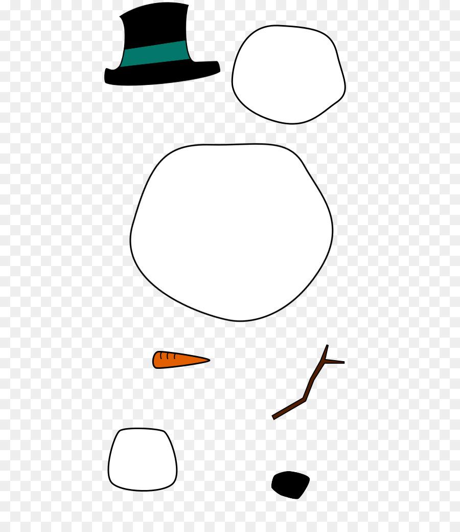 Dibujos animados Sombrero de arte de Línea Punto Clip art - hacer un ...