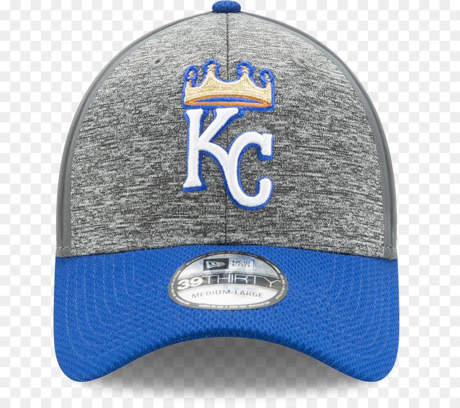 more photos f1a87 4f961 Baseball Cap, Kansas City Royals, 2018 Major League Baseball Allstar Game,  Blue, Cap PNG