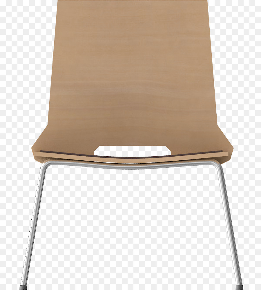 Office Desk Furniture Ikea With Office u0026 Desk Chairs Table Ikea Hylla Chair Png Download 782