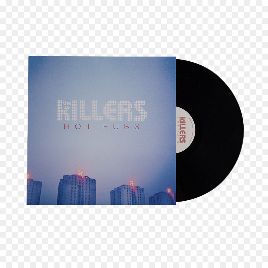 The killers battle born album free download zip.
