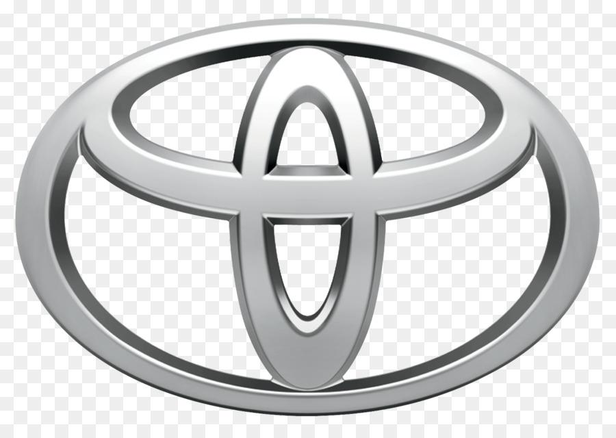 Ira Toyota Of Danvers Used Car Rivertown Sai Gon Viet Nam Png 1108 776 Free Transpa