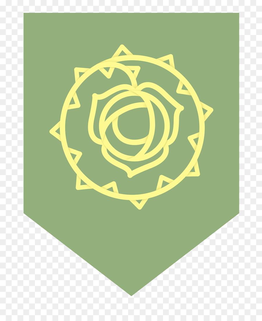 Logo Brand Line Flower Font Line Png Download 14001685 Free