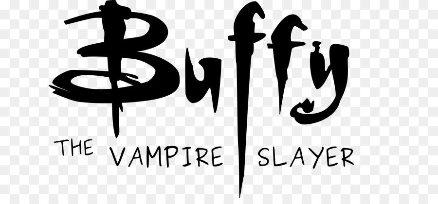 Баффи энн саммерс баффи истребительница вампиров том 1 баффи.