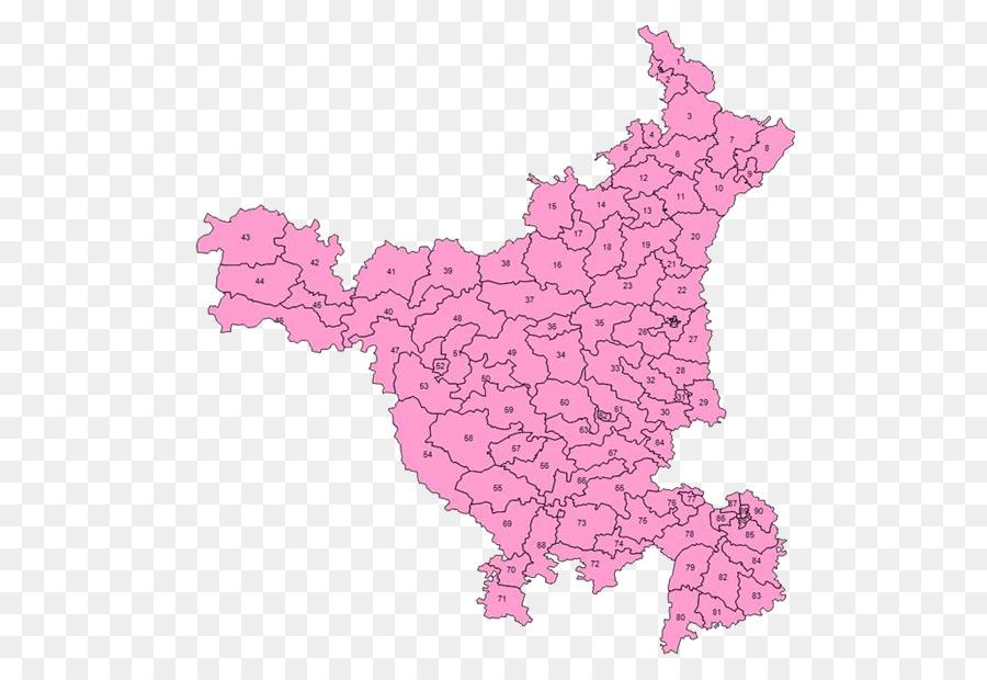 2014 Haryana Legislative Assembly election