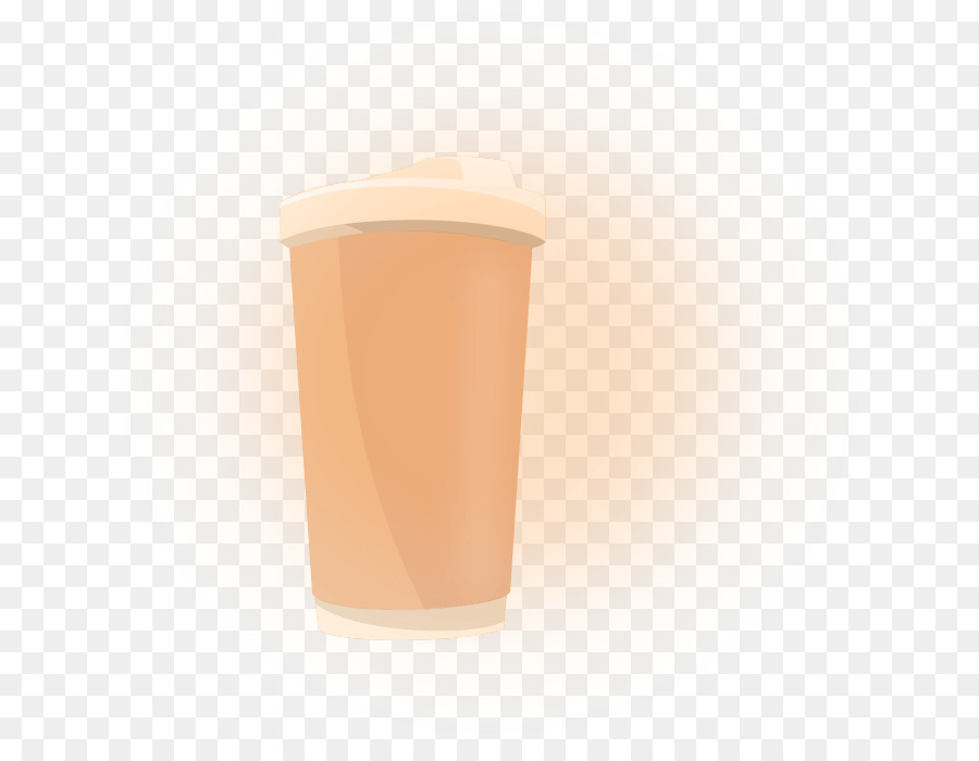 paper cup coasters disposable cup png download 700 687 free