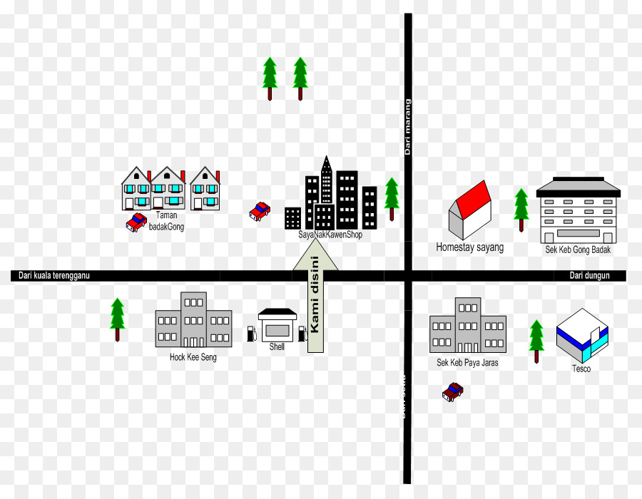 Logo line diagram design png download 896698 free transparent logo line diagram design ccuart Choice Image