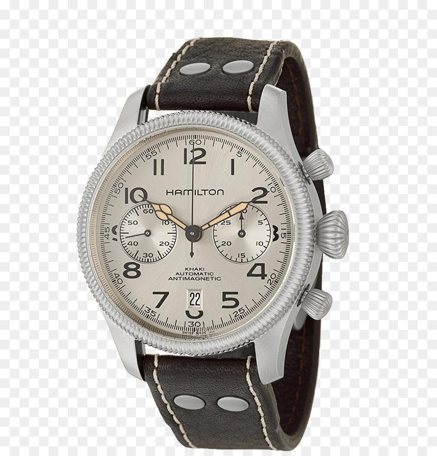 94d304263c161 Hamilton Empresa De Relógios Fossil Nate Cronógrafo Jóias - assistir ...