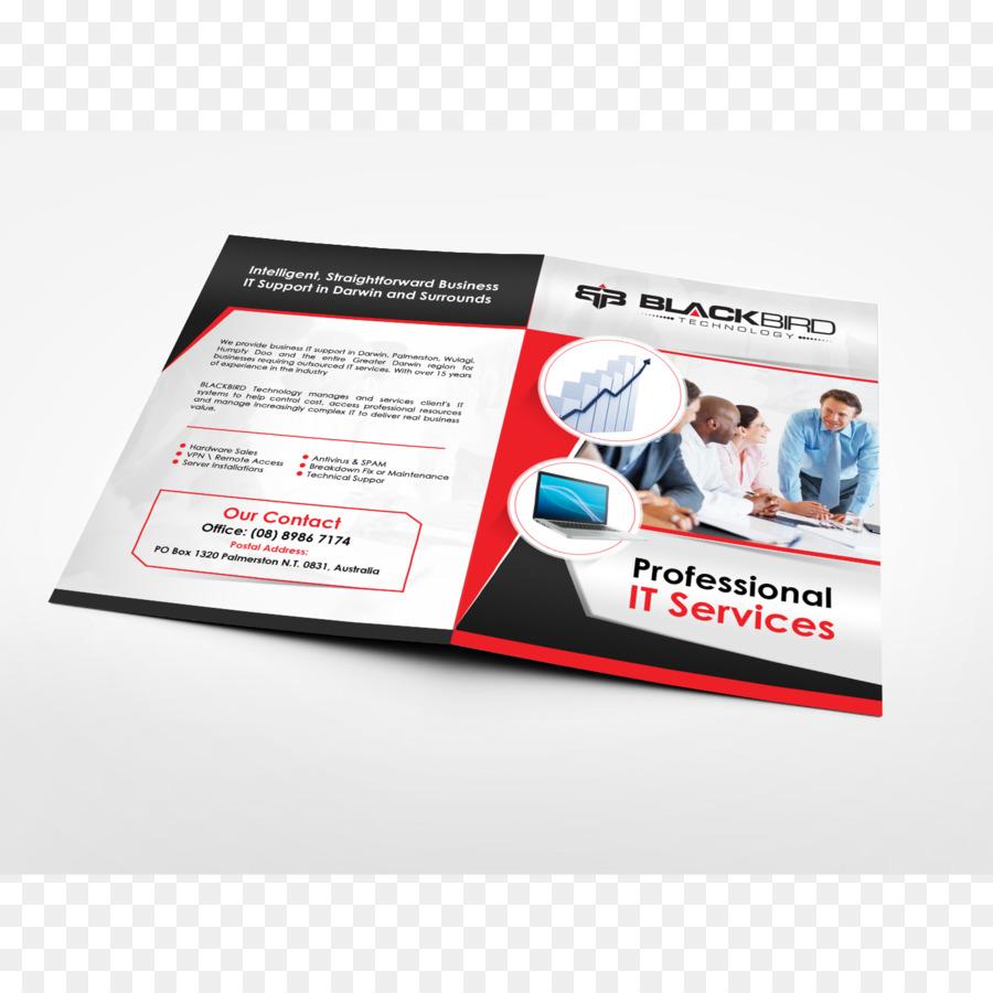 brand advertising logo professional flyers