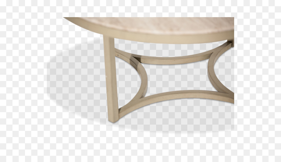 Coffee Tables Marble Louis Quinze Table Png Download - Cb2 stone table