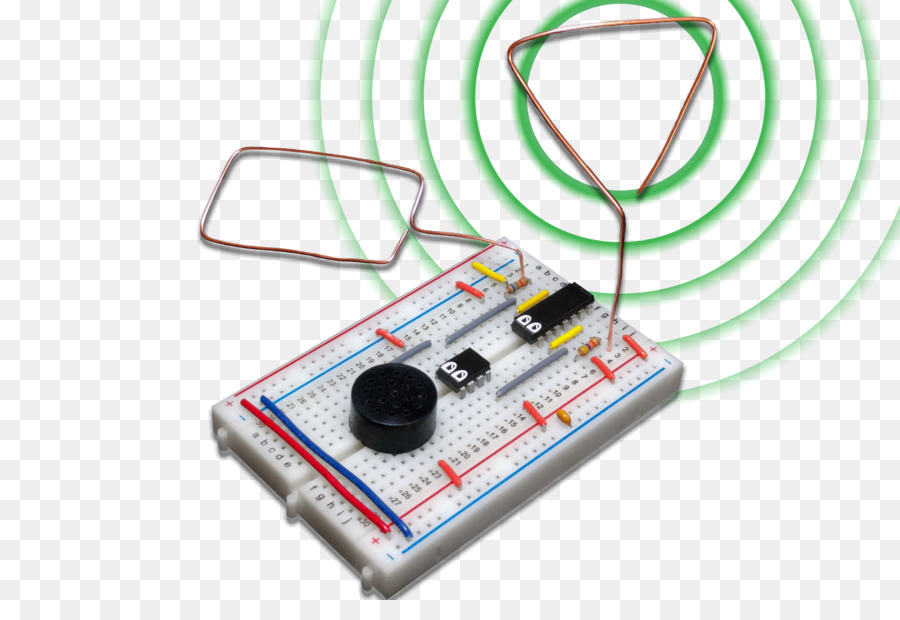 Theremin electronic musical instruments sound synthesizers theremin electronic musical instruments sound synthesizers electronic circuit do it yourself musical instruments solutioingenieria Image collections