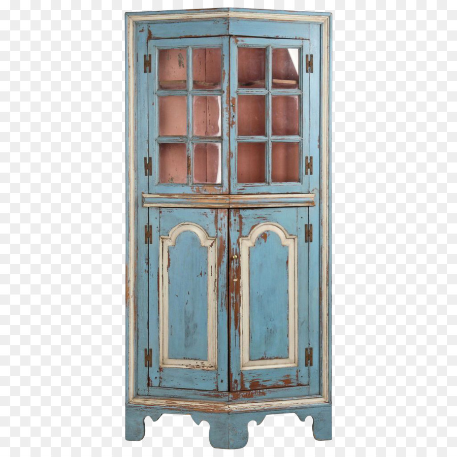 Cabinetry Cupboard Antique furniture Kitchen cabinet - american ...