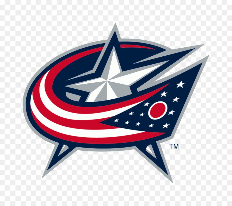 Columbus Blue Jackets Nationwide Arena National Hockey League