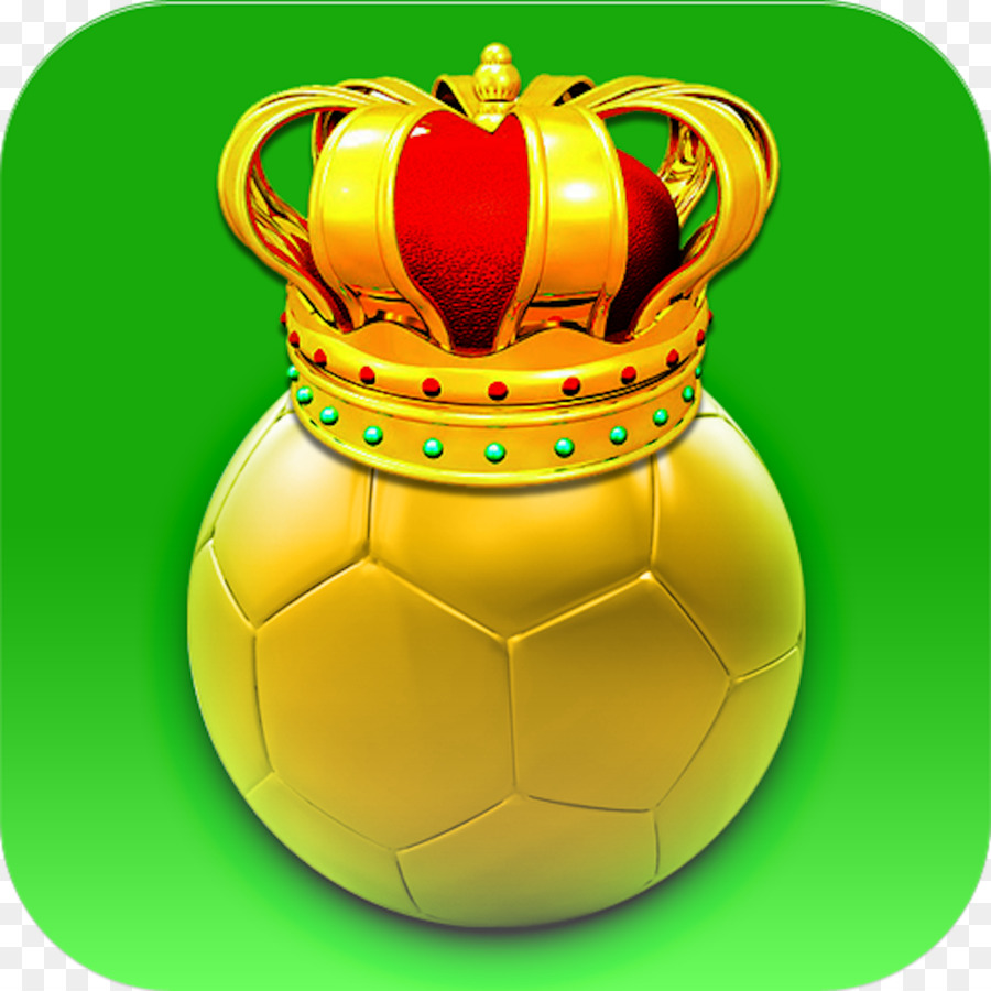 Soccer Predictions Yellow png download - 1024*1024 - Free