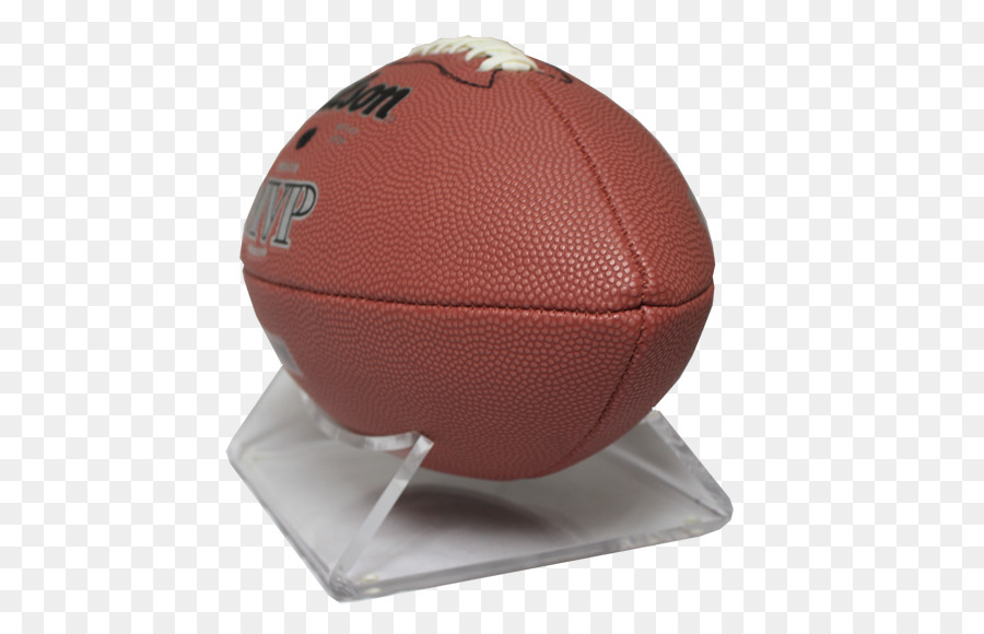 American Football Display Stand Sport Stand Display Png Download Simple Football Stands Display