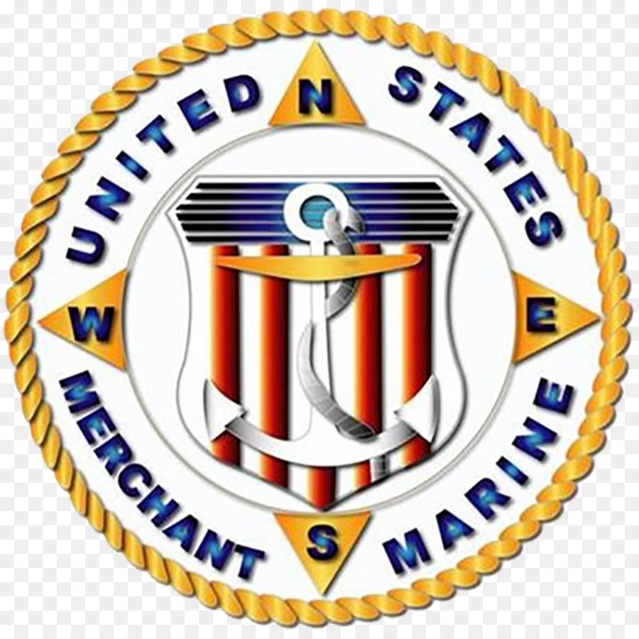 United States Merchant Marine Merchant Navy Greeting Note Cards