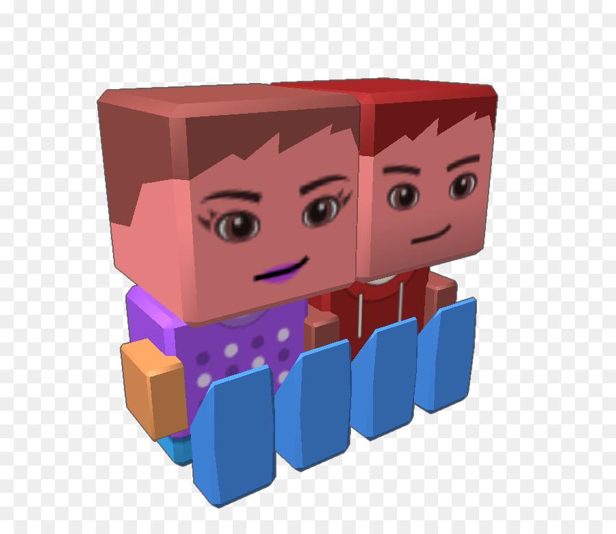 Toy Block Clip Art