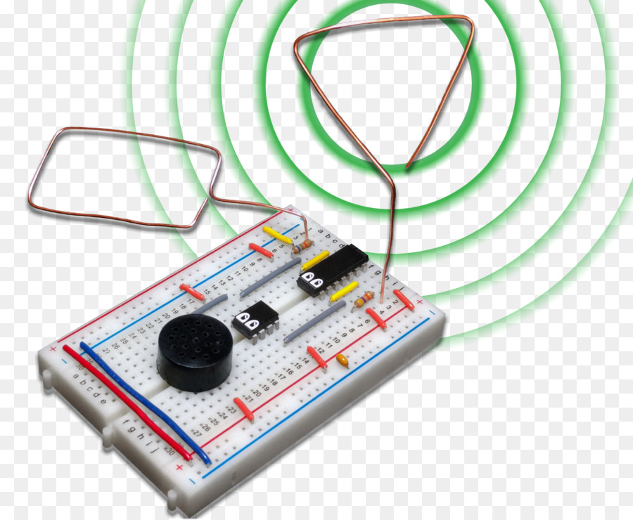 Theremin electronic musical instruments electronic circuit theremin electronic musical instruments electronic circuit electronics do it yourself musical instruments solutioingenieria Image collections