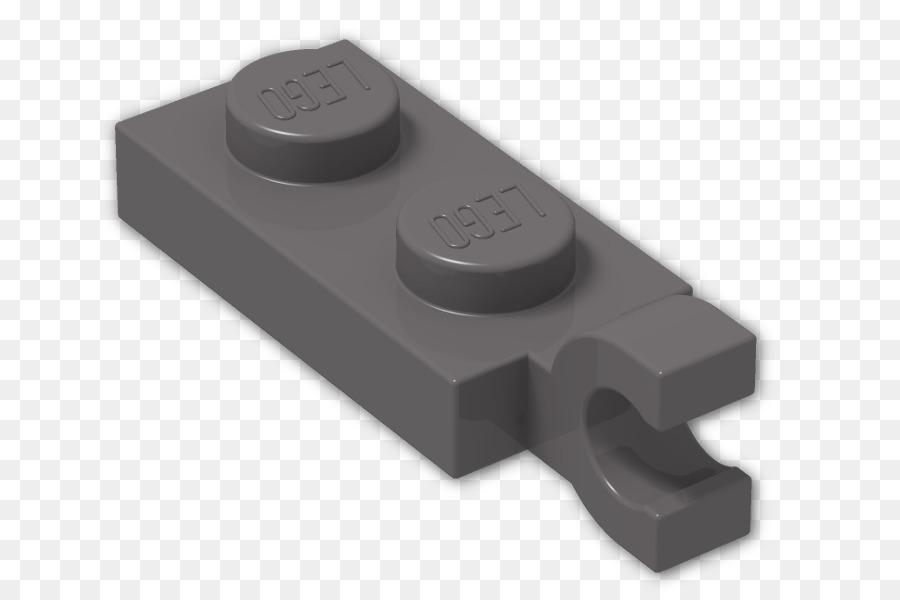 Electronic component Tool Electronics Electronic circuit - Stone ...