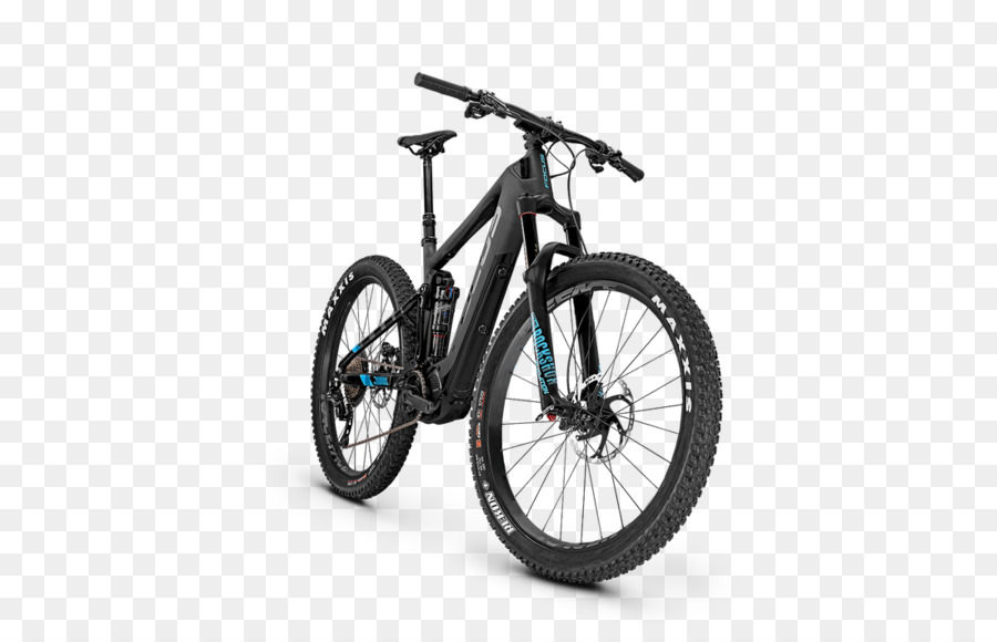 2018 Ford Focus Electric Bicycle Mountain Bike Bikes Png 1100 692 Free Transpa