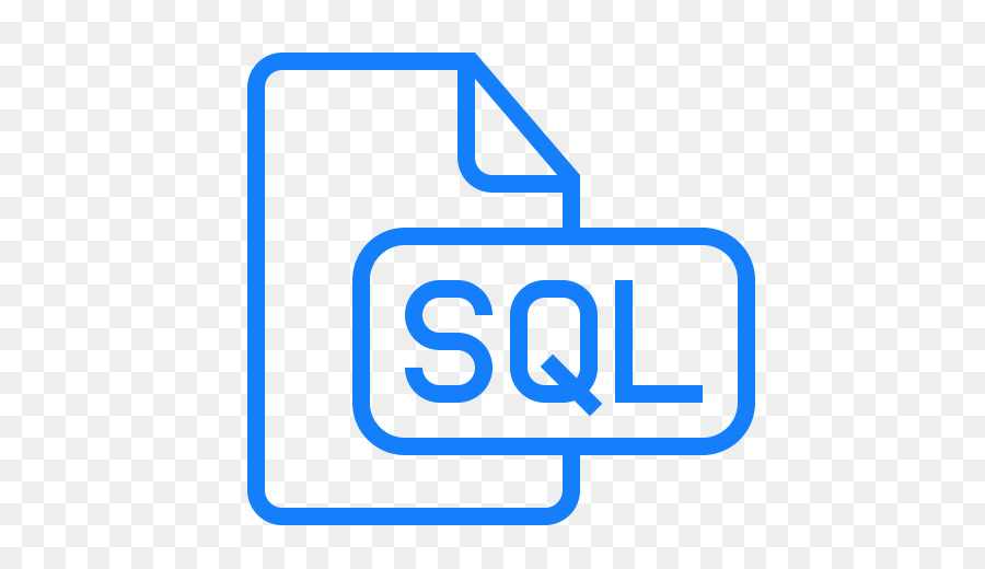 Computer Icons Plsql Symbol Database Symbol Png Download 512