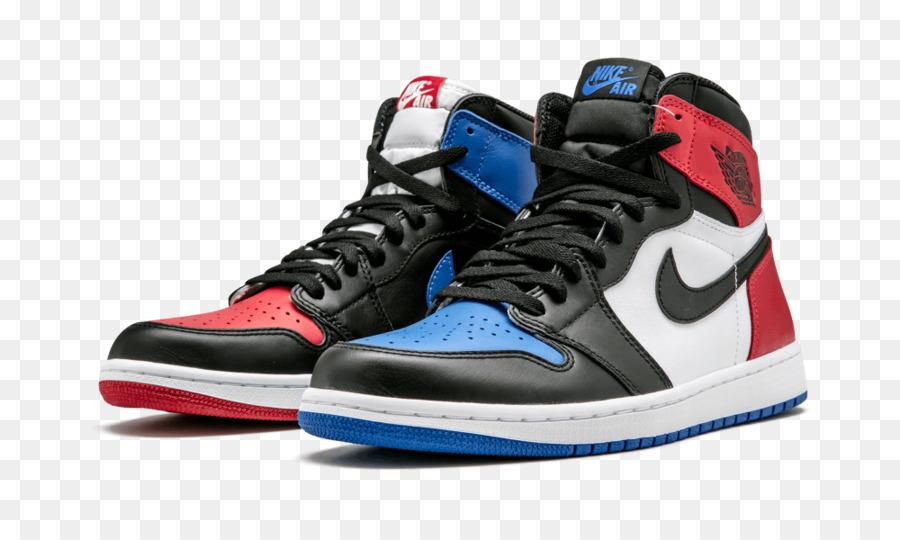 Air Jordan Nike Sneakers High-top Basketball shoe - nike png download - 1000  600 - Free Transparent Air Jordan png Download. fd859d2fd