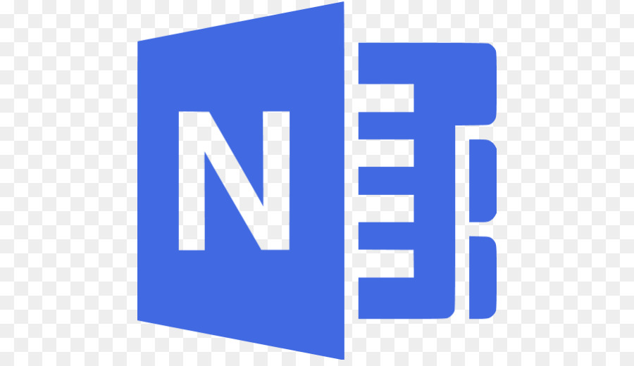 Microsoft OneNote Komputer Ikon Microsoft Office untuk Mac