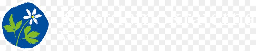 Logo Desktop Wallpaper Surfboard Close Up Font Vara Png