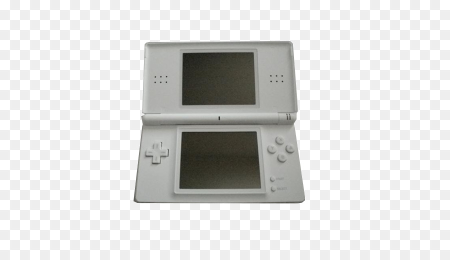 Nintendo DS Nintendo 3DS PlayStation Portable Accessory