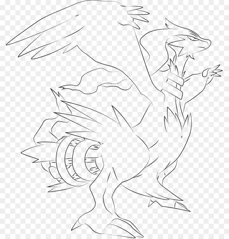 Kleurplaten Pokemon Zekrom.Pokemon Black White Pokemon X And Y Pokemon Black 2 And White 2