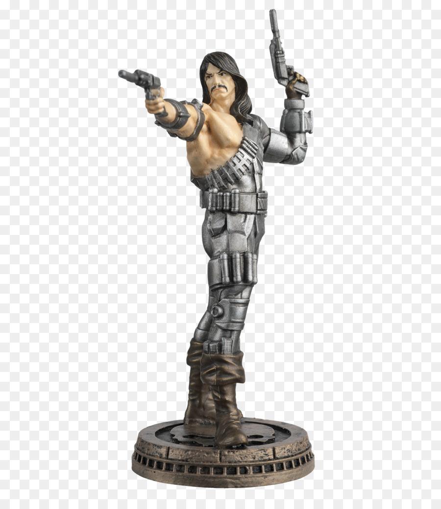 Statue Figurine Sculpture Chess Star Wars - chess Formatos De ...