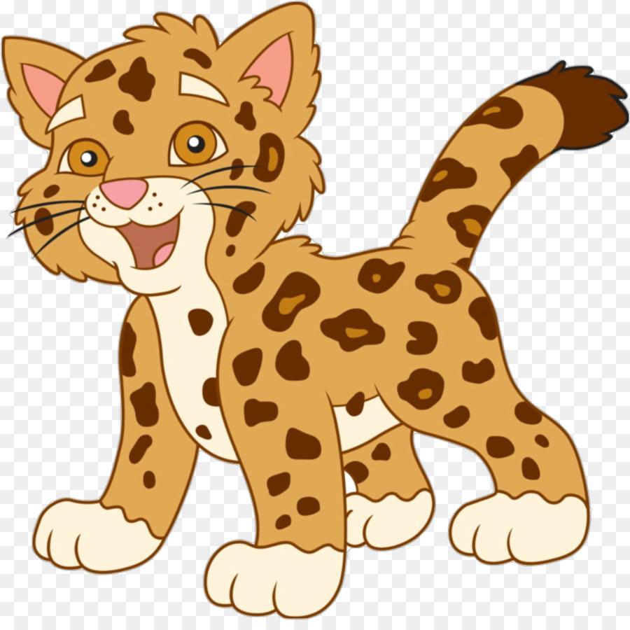 Cartoons Go Diego Go: Baby Jaguar Diego Dora The Explorer Child Nickelodeon