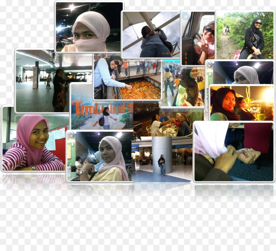 Service En Plastique Collage Collage Telechargement Png 1600