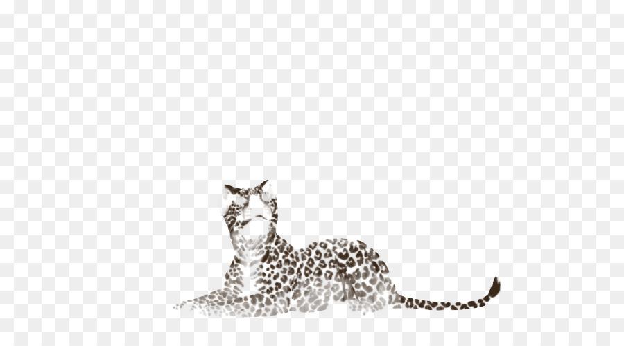 640+ Gambar Binatang Darat Hitam Putih Terbaik