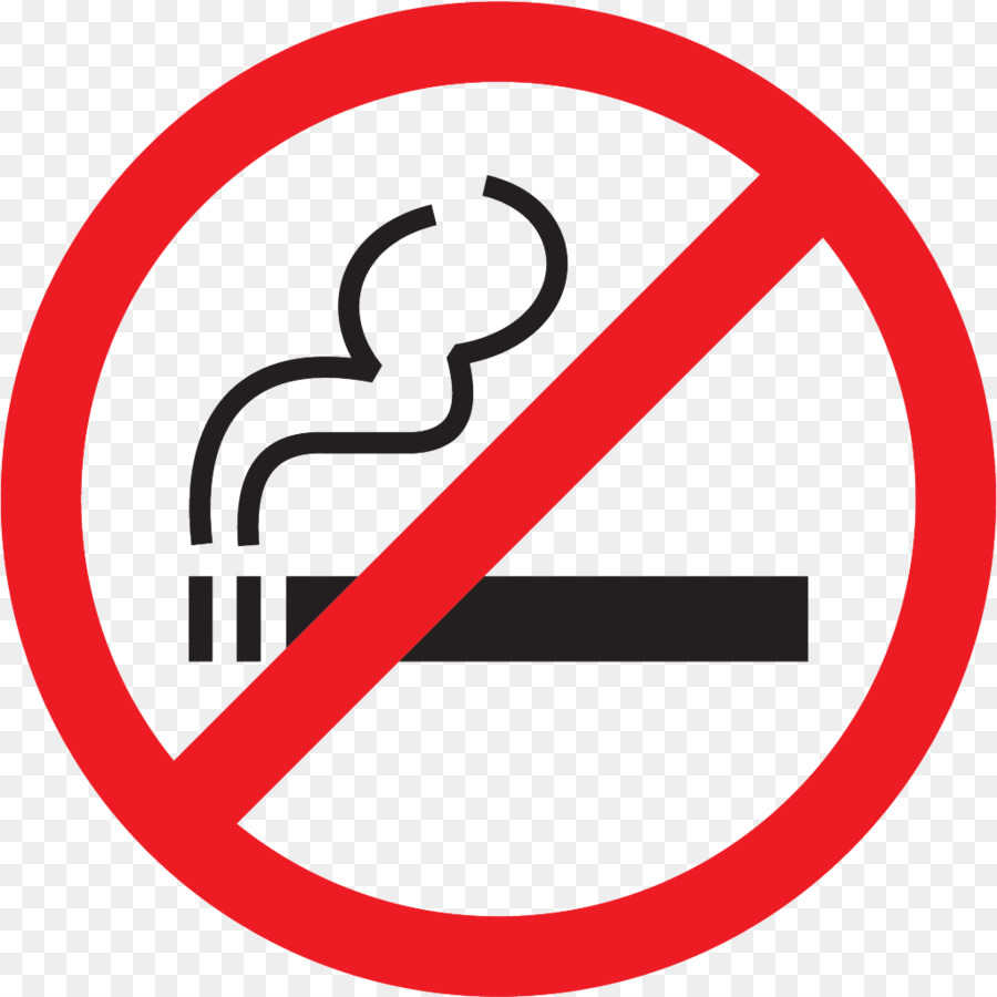 Fumar DXF de AutoCAD - prohibido png dibujo - Transparente png ...