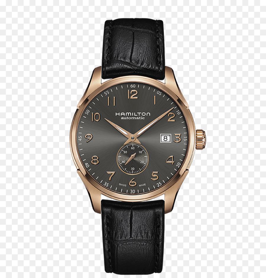 fad3edb9f43 Hamilton Empresa De Relógios Omega Speedmaster Jóias Omega Seamaster -  assistir