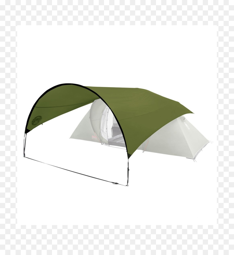 canopy onedroprule for camper trailer with awning box org coleman parts sides pop bag large image popup up
