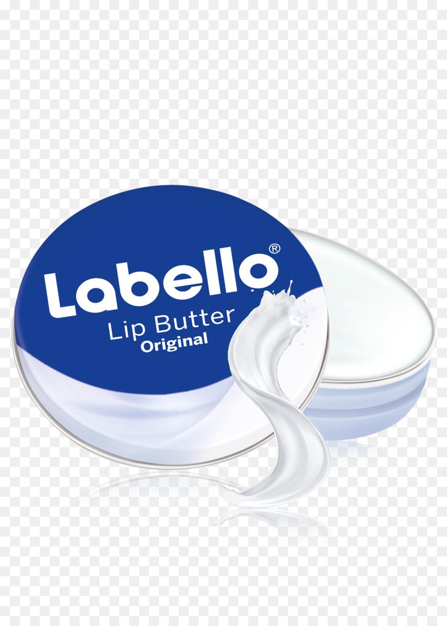 Lip Balm Labello Chapped Lips Nivea Butter Download 9301284