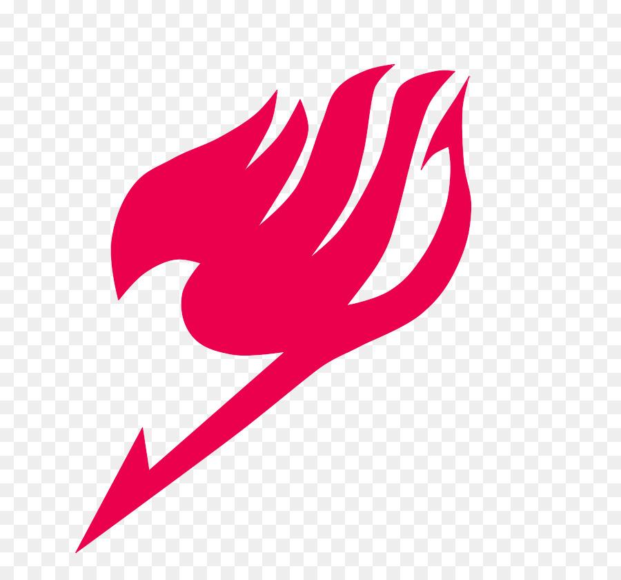 fairy tail logo
