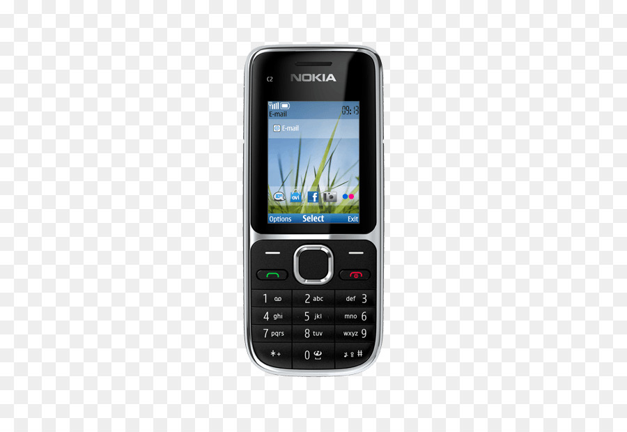 download uc mini for nokia c2-00