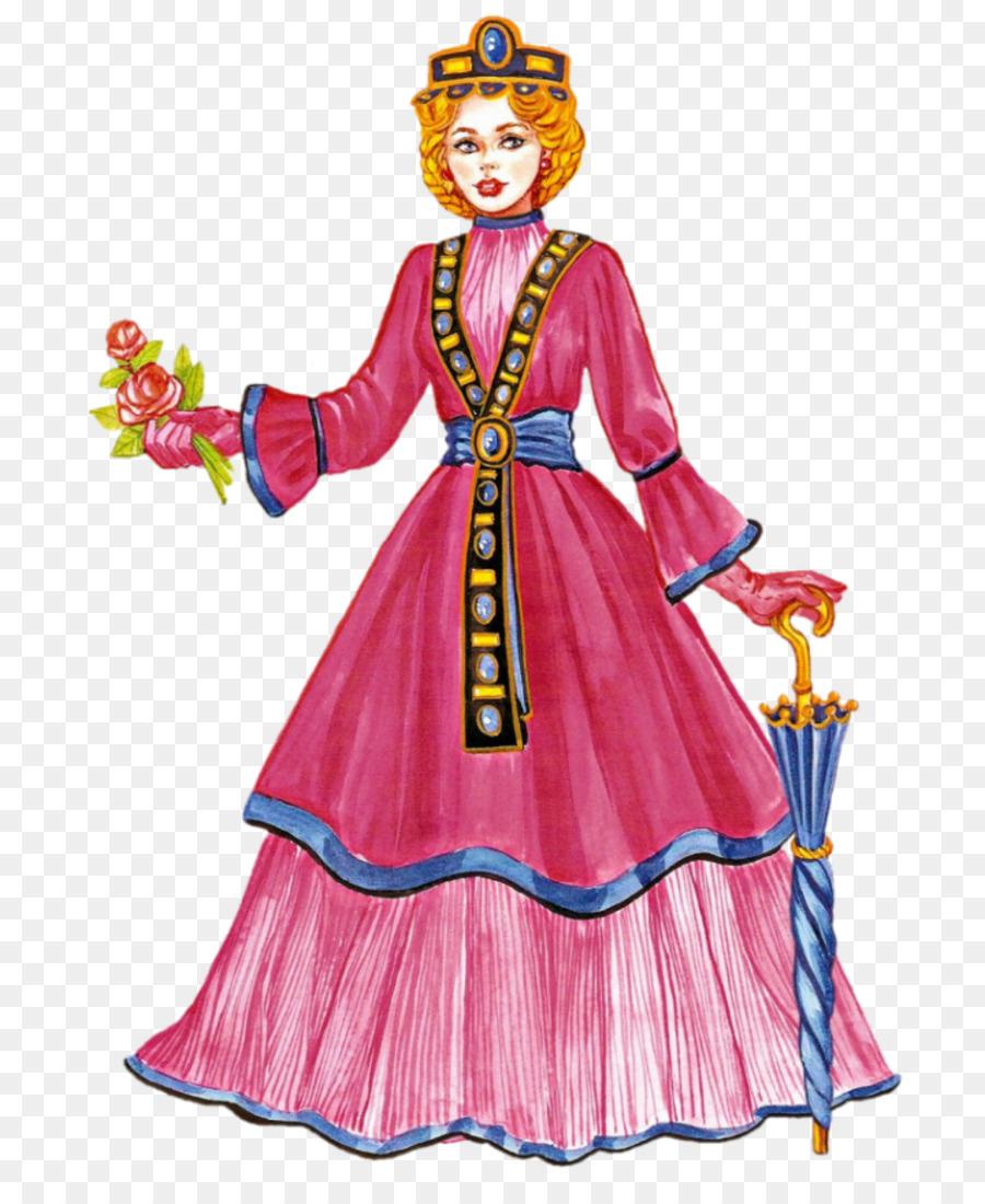 El papel de la muñeca Barbie bella Durmiente - barbie Formatos De ...