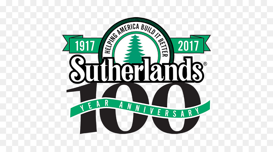 Sutherlands Lumber Sutherland Lumber Company, L.P. Pole building ...