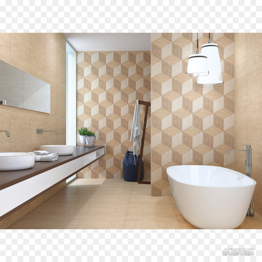 Porcelain tile APE Ceramica Bali - ceramic tile png download - 1200 ...