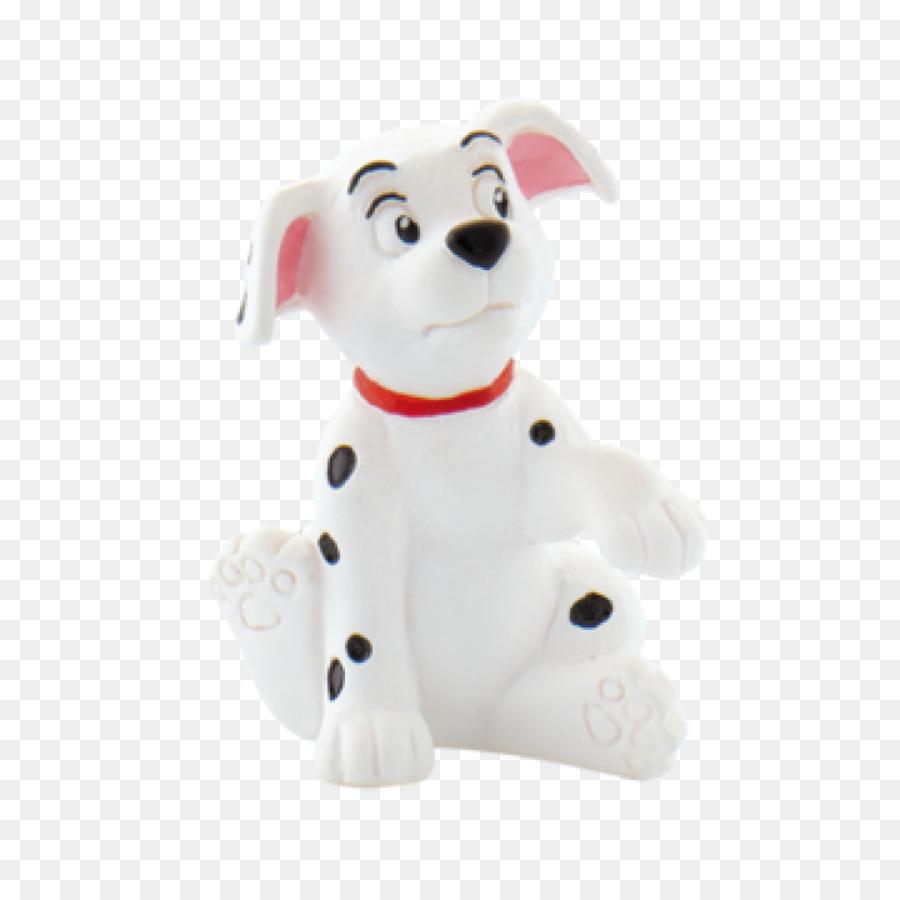 101 dalmatians disney download
