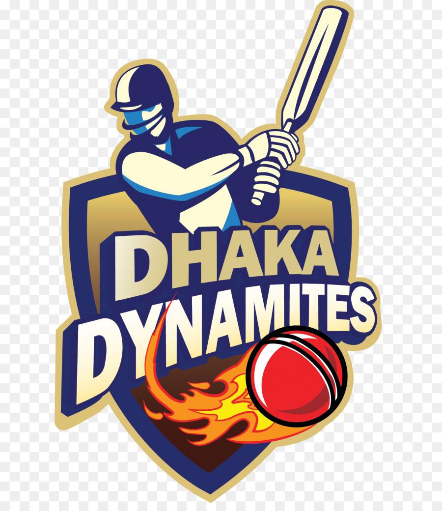 Premier League Logo png download - 694*1024 - Free Transparent Dhaka
