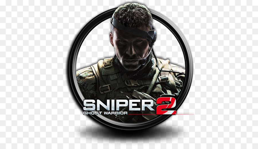 sniper ghost warrior 2 free download full version