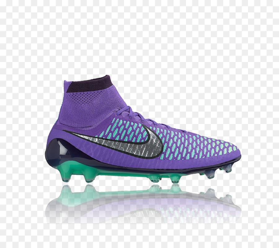 Fußballschuh Nike Air Max Adidas Schuh Adidas png